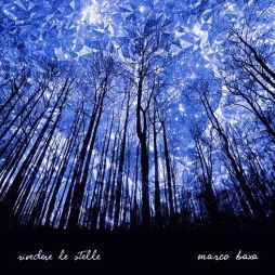 Rivedere le Stelle - Marco Baxa (2014)